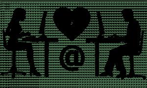 man-949058_1920 (1)