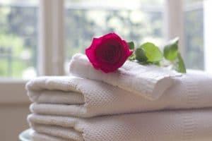 towel-759980_1920