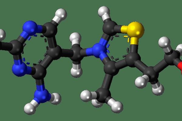vitamine D B12