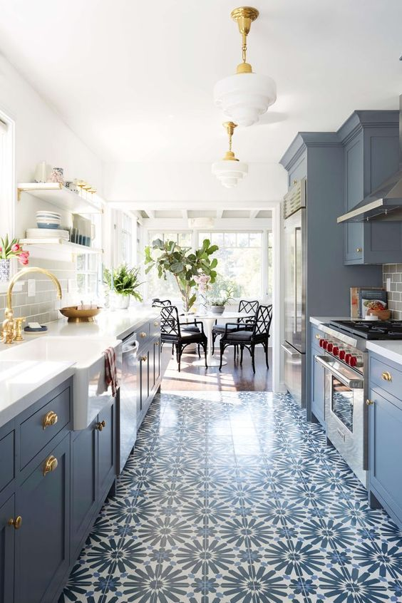 deco-cuisine-peinture-meuble-cuisine