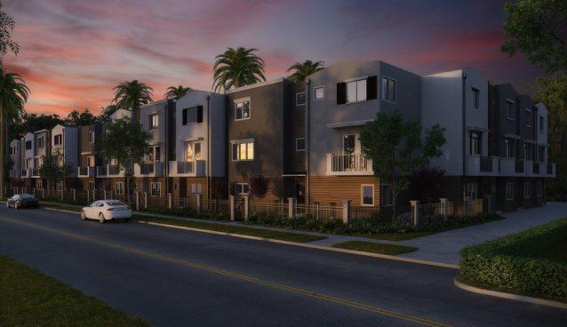 Quels conseils pour un investissement immobilier ?