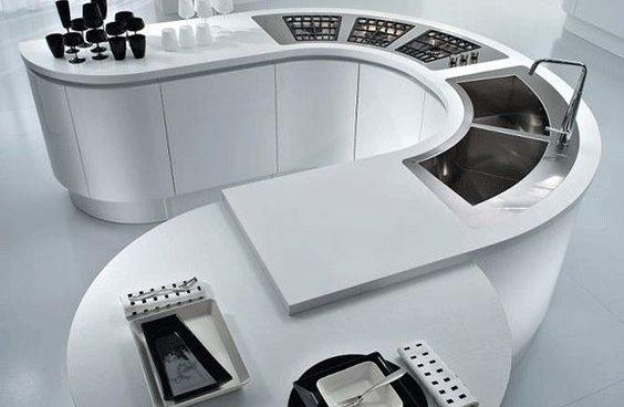 dyfuse changez vos conseils et astuces sur la vie de tous les jours. Black Bedroom Furniture Sets. Home Design Ideas