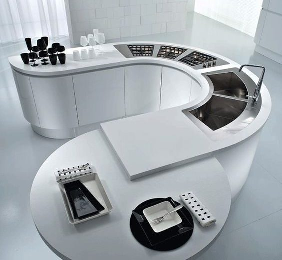 cuisine-design-comparatif-architecte-plans-travail-materiaux-renovation-deco