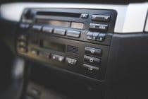Comment obtenir un meilleur son en voiture ?