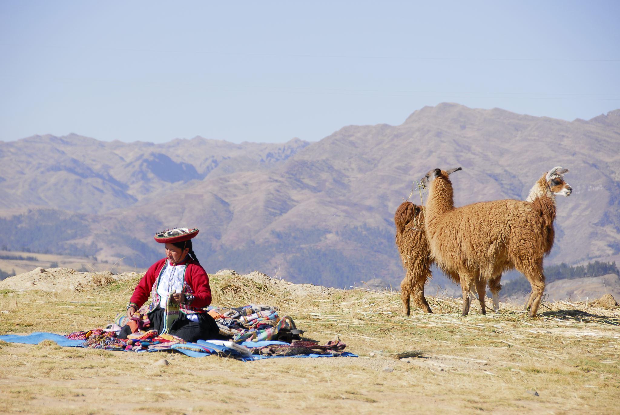 tourisme-equitable-5-choses-a-retenir-a-savoir-voyage