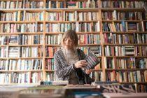 choisir-livre-lecture-astuces