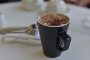 coffee-799516_1920