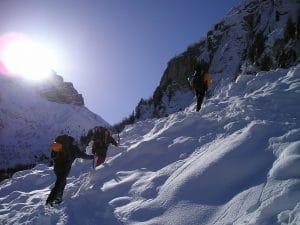 snow-shoes-908_1280