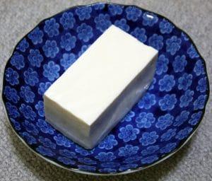 tofu-vitamines-d-3
