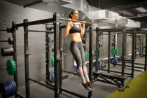 musculation-sport-muscles-entrainement-fille