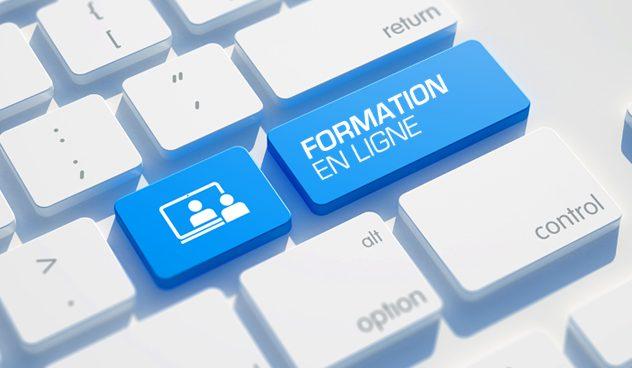 Formation premiers secours en ligne